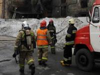 Пожары недели: психбольной заживо сгорел на глазах у соседей. 249564.jpeg