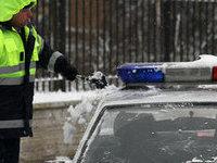 Прогнозы: Москве обещан 10-градусный мороз. 278564.jpeg