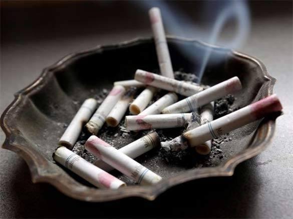 iOS  и Android  подскажут владельцам, где нельзя курить. 301564.jpeg