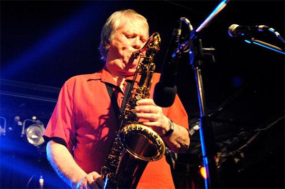 Rolling Stones потеряли саксофониста Бобби Киза. 305564.jpeg