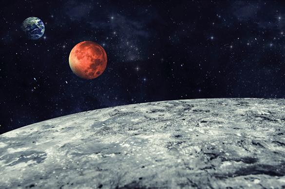 Астероиды интересно спортсмены и анаболики