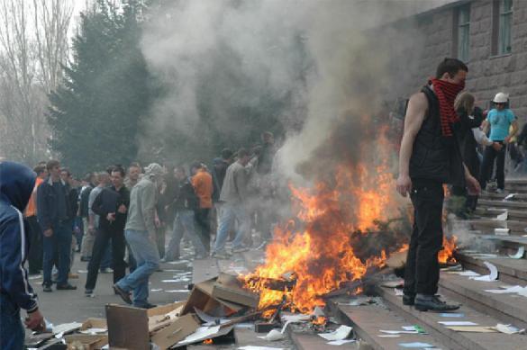Молдавии предрекли гражданскую войну в случае объединения с Румынией. 382564.jpeg