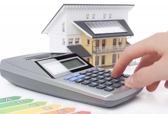 Как осуществляется оценка недвижимости: этапы, критерии и порядок. 398564.jpeg