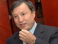 Бывший посол Казахстана в России стал министром обороны