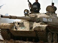 Турция будет мстить курдам за погибших солдат. 247565.jpeg