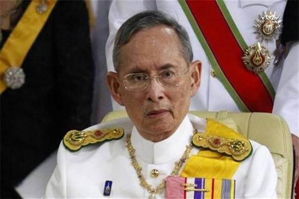 Редактор сайта в Таиланде сел в тюрьму на 4,5 года за оскорбление Его Величества короля. 304565.jpeg