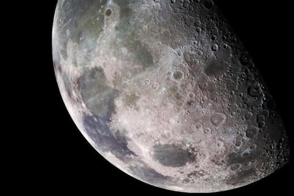 За пределами Солнечной системы нашлась первая экзолуна. 372565.jpeg