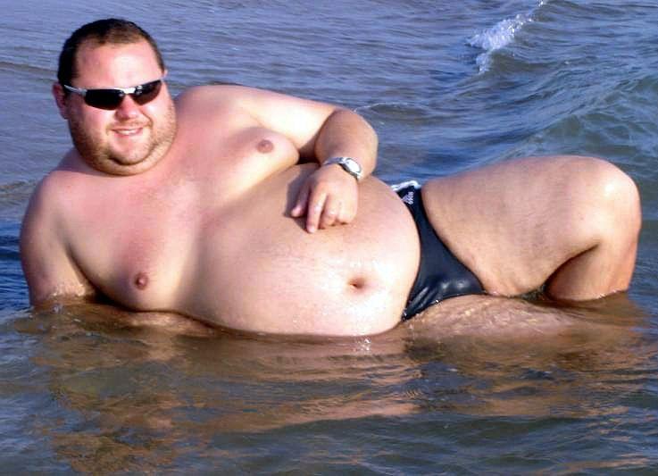 Почему мужчины не борются с лишним весом. Почему мужчины не борются с лишним весом