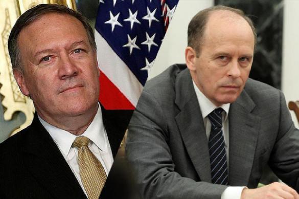 CNN: русские нарочно рассказали о встрече глав разведок ради хаоса в США. 382565.jpeg