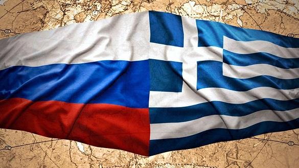 Россия и Греция укрепляют бизнес-партнерство в обход санкций. 395565.jpeg