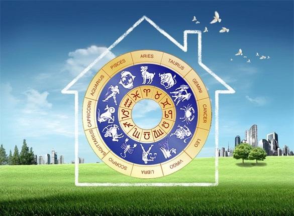 Девы, Водолеи и Козероги чаще других покупают жилье. 396565.jpeg