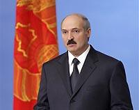 Нелегкий выбор Лукашенко: РФ или ЕС