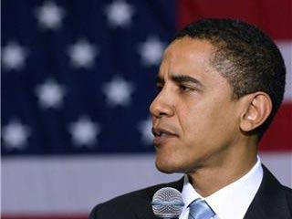 Обама сменил послов США в Грузии и Таджикистане
