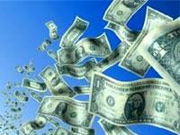 Более 90 американских банков стали