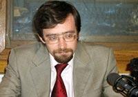 Валерий Федоров: Конференция в Ярославле - это первый смотр