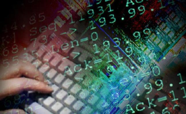США пытаются скрыть тотальную слежку за красивыми терминами. Информация