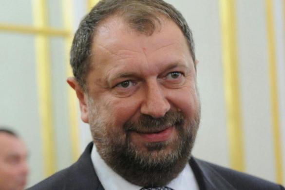 Российский депутат отстаивает свою честь в испанском суде. 384566.jpeg