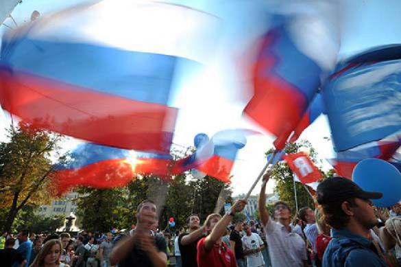 ИноСМИ: Россия даже не сверхдержава, а империя. 387566.jpeg