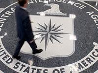 Материалы о допросах террористов так и останутся тайной