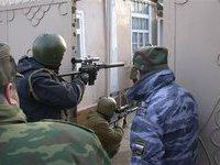 Cиловики ликвидировали координатора батальона смертников в Ингушетии. 276567.jpeg