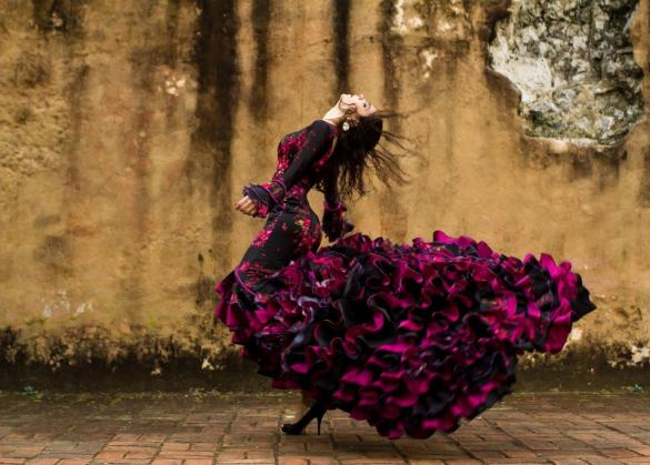 Империя танца, которую построил Яир Варди. 390567.jpeg
