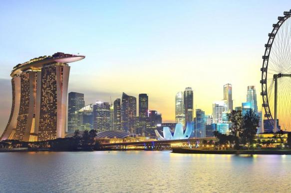 Власти Сингапура раздадут жителям полмиллиарда долларов. 392567.jpeg