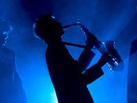 В Минводах открылся джазовый фестиваль
