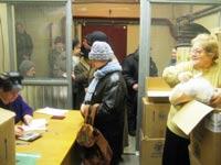 Кировский завод выдаст зарплату продуктами