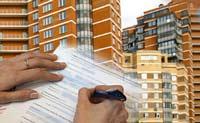 В Красноярске впервые арестовали квартиру за долги по ипотеке