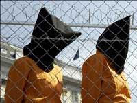 Литва предлагает Штатам тюремные услуги. Платные