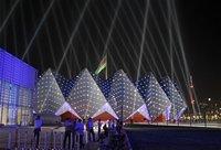 """""""Евровидение"""" в Баку признали самым дорогим в истории. 259568.jpeg"""
