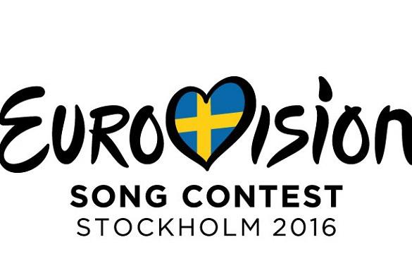Теперь в Евровидении имя победителя будет неизвестно до самого