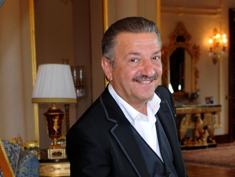 """Бывший владелец """"черкизона"""" просит убежища во Франции. Бывший владелец черкизона просит убежища во Франции"""
