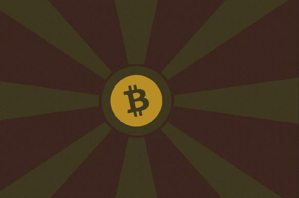 Обзор криптовалютного рынка за 7-8 апреля. 385568.jpeg