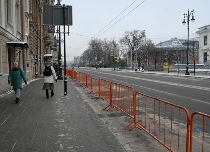 Власти Гондураса готовы штурмовать бразильское посольство?
