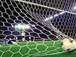 Чуда не произошло. Италия-Россия 2:0