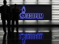 """""""Газпром"""" практически завершил переговоры с Белоруссией. 247569.jpeg"""