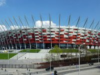 Россияне могут не сыграть с греками из-за пожара на стадионе. 261569.jpeg