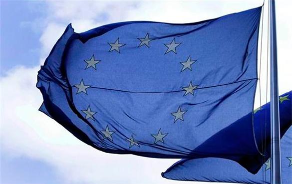Политолог: Европа с помощью санкций пилит сук, на котором сидит. 289569.jpeg