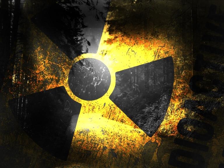 Сирия окончательно избавилась от химического оружия. Сирия окончательно избавилась от химического оружия