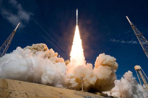 СМИ: США сорвали украинский проект ракет для Турции. 383569.jpeg