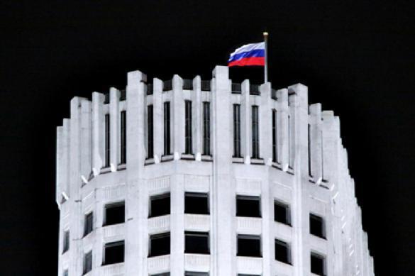 Анатолий Вассерман: правительство надо поставить на контроль. 388569.jpeg