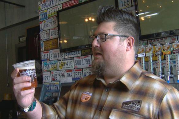Американский пивовар решил поститься пивом. 400569.jpeg