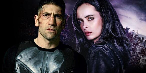 На Netflix закрыли все супергеройские сериалы Marvel. 401569.jpeg