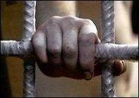 Криминал: мужчина из ревности задушил дочь и перерезал себе горло. 238570.jpeg