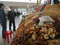 Россиян могут лишить продуктов из Таджикистана. 249570.jpeg