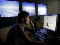 """Основатель """"ВКонтакте"""" будет контролировать свое детище единолично. 259570.jpeg"""