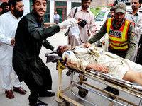 Теракт на пакистанском рынке унес 26 жизней. 261570.jpeg