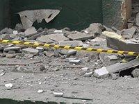 Эксперты выяснят причину обрушения здания в Москве. 258597.jpeg