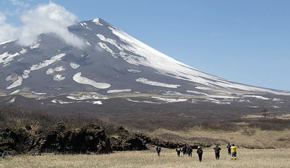 Российский фрирайдер совершил прыжок в кратер действующего вулкана. ВИДЕО. 321570.jpeg